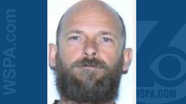 Amber Alert Over, Search For Suspect Continues (Image 1)_13891