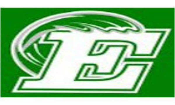 Windham Named New Easley High School Head Football Coach (Image 1)_13942