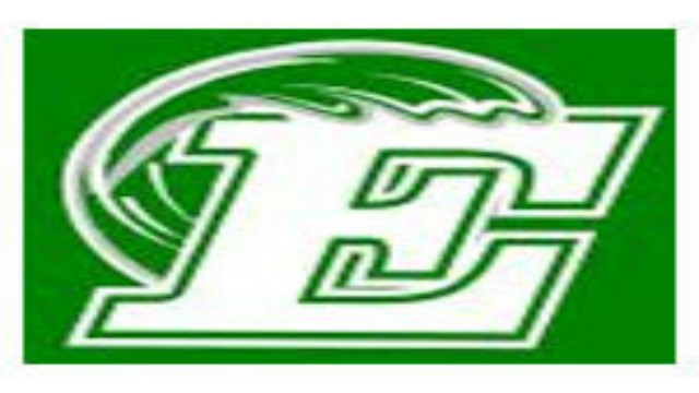 Windham Named New Easley High School Head Football Coach (Image 1)_13942