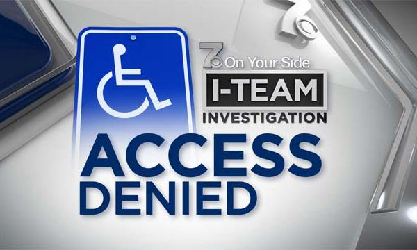 Access Denied_ Fighting for Equal Access For People With Disabilities (Image 1)_14037