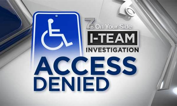 Access Denied_ Getting Around Upstate Cities Without Equal Access (Image 1)_14063