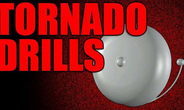 TEST - Tornado Drill For SC (Image 1)_14193
