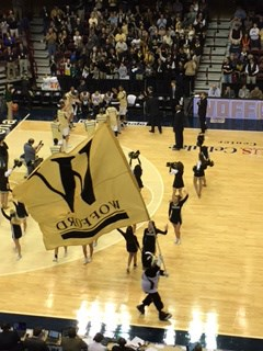Wofford Defeats UNCG 70-52 In SoCon Quarterfinals (Image 1)_14157