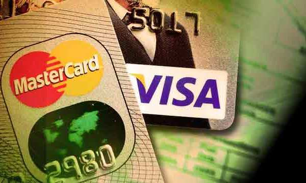 Fraud, Scams, ID Theft_14632