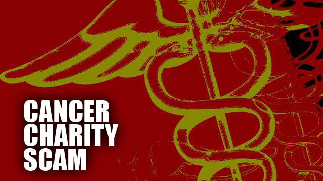 4 Cancer Charities Charged In $187M+ Nationwide Scam (Image 1)_15428
