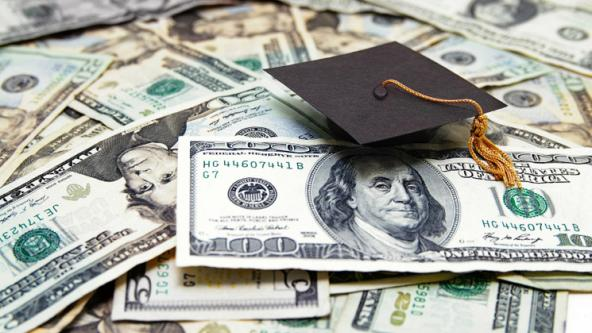 Lawsuit Challenges In-State Tuition Policies at SC Universities (Image 1)_16988