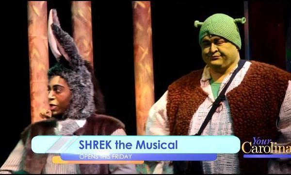 SHREK the Musical (Image 1)_17822