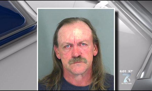 Deputies_ Spartanburg Co. Man Abused Kids With Fly Swatter (Image 1)_17774