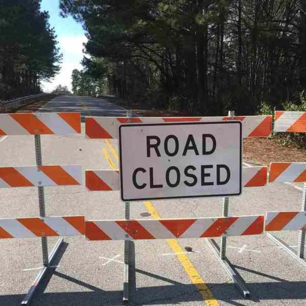 SC Senate Blocks Last-Ditch Roads Bill Attempt (Image 1)_17766
