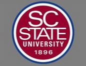 SC State Declares Financial Emergency (Image 1)_17763