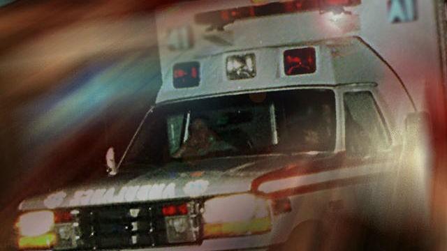 Ambulance_19439