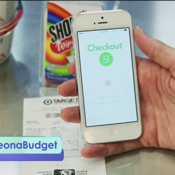 Checkout 51 Bree on a Budget_6059