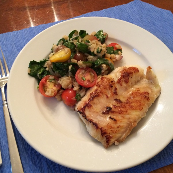 pan-roasted grouper_393