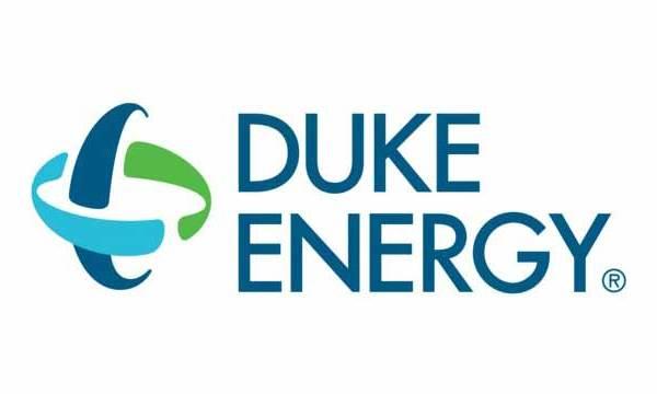 Duke Energy_15061