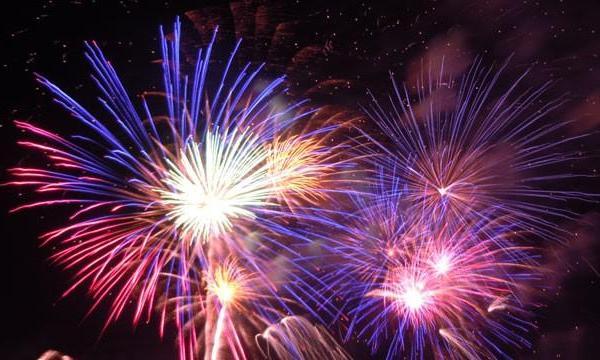 Fireworks_16939