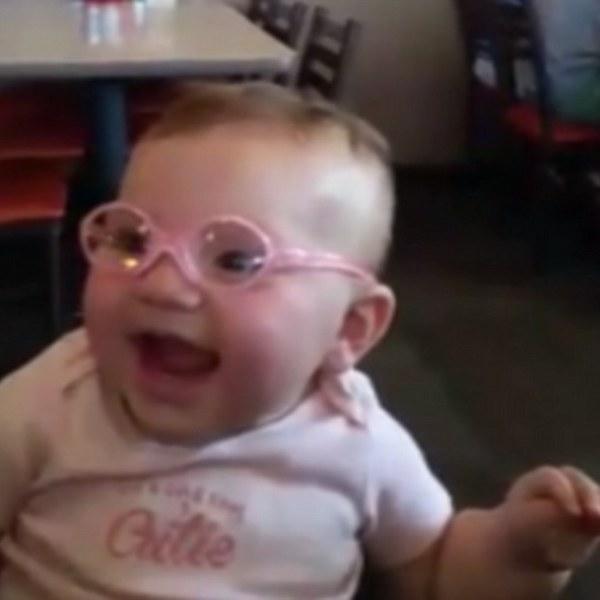 Baby Glasses_27545