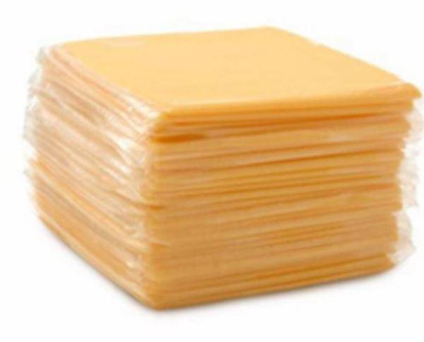 bilo-cheese_21765