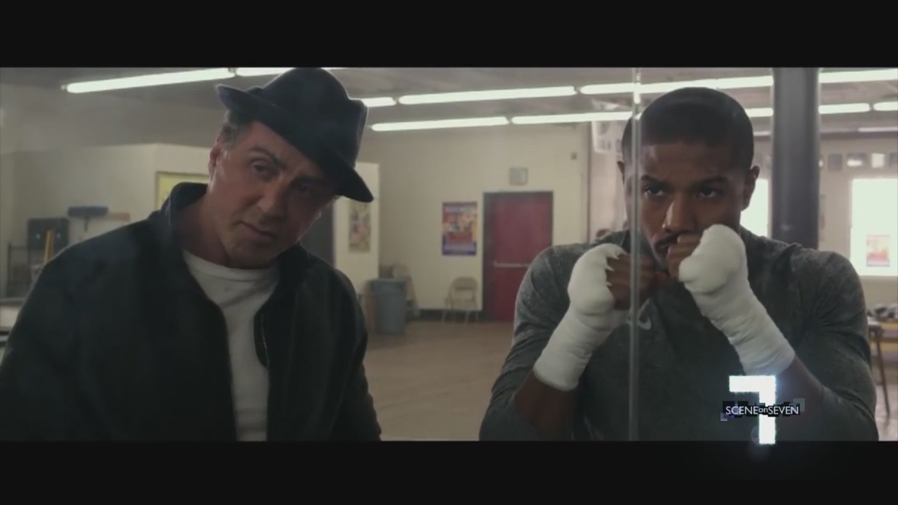 Trailer Is Out For The Rocky Spinoff _Creed__22662