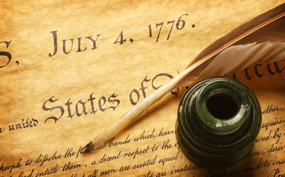 declaration-facts-wide_23242