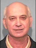 Man Missing_ Floyd Cauthen_29953