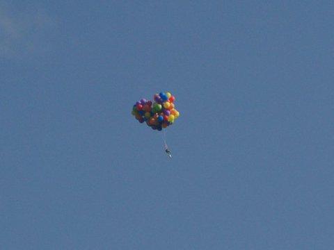 Hot Air Balloons_24281