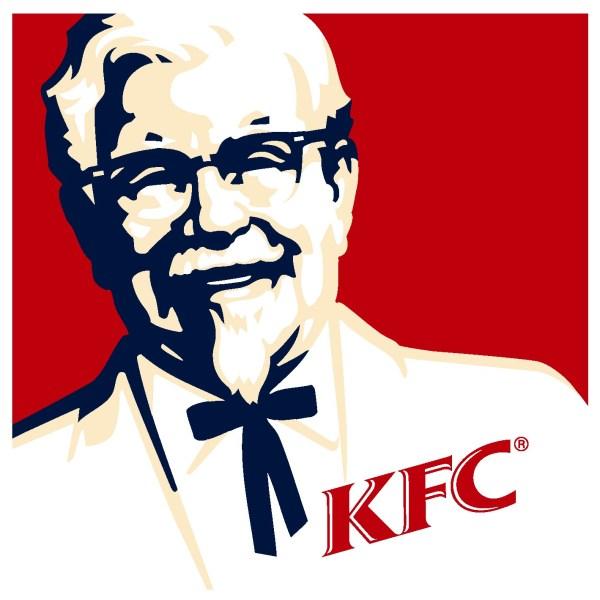 KFC_29233