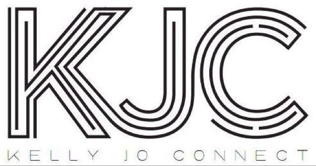 KJC_10231