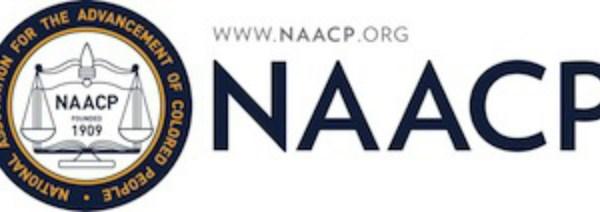 NAACP_25411