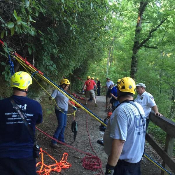 oconee co rope rescue 2_28661