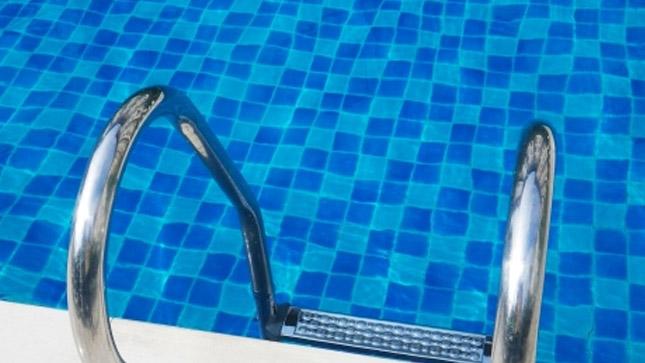 Swimming pool_27310