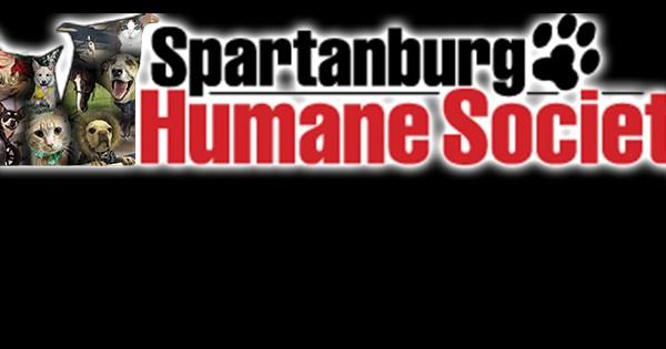 spartanburg humane_9585