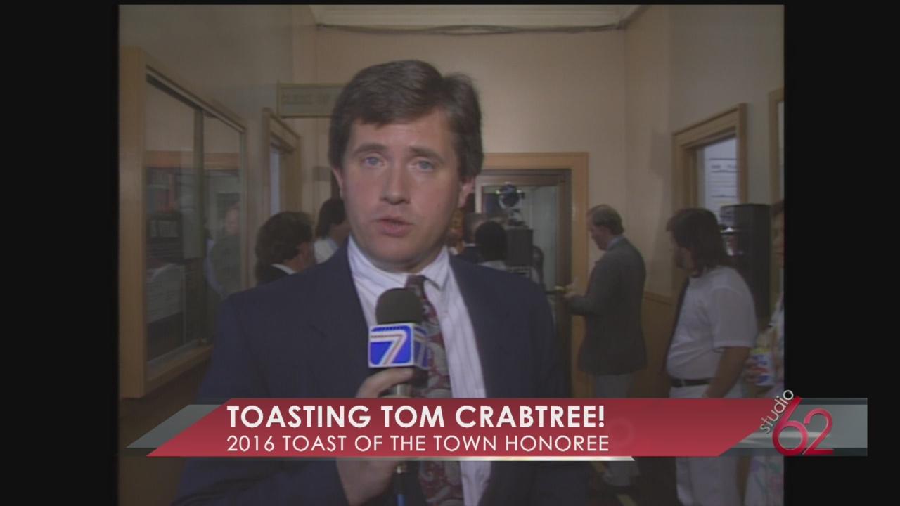 tom crabtree_27013