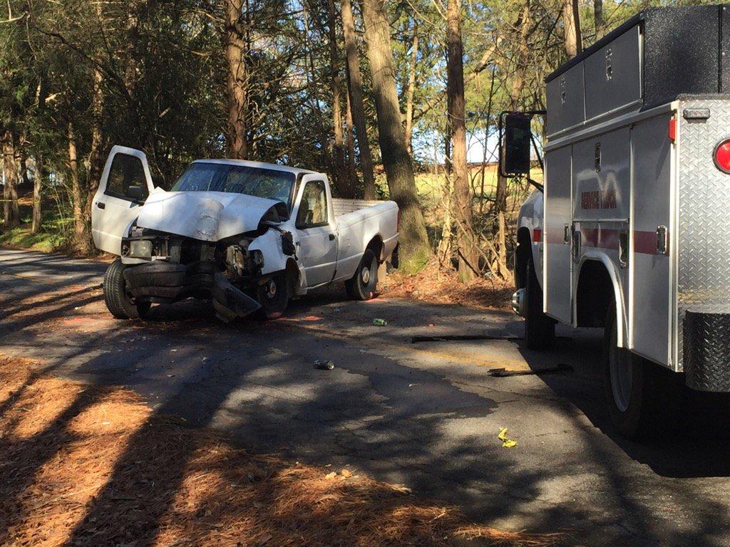 Anderson Co Fatal Crash - David Rogers 2_120666