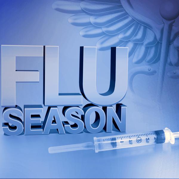 Flu Season_73231
