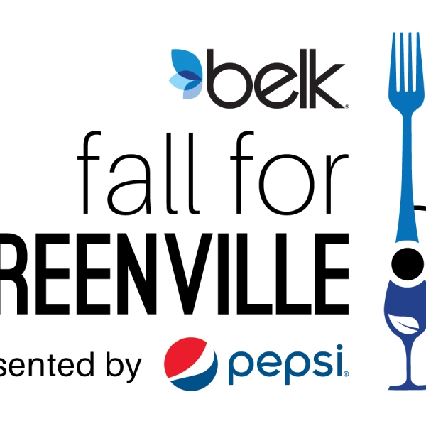 Fall for Greenville 2016_123608
