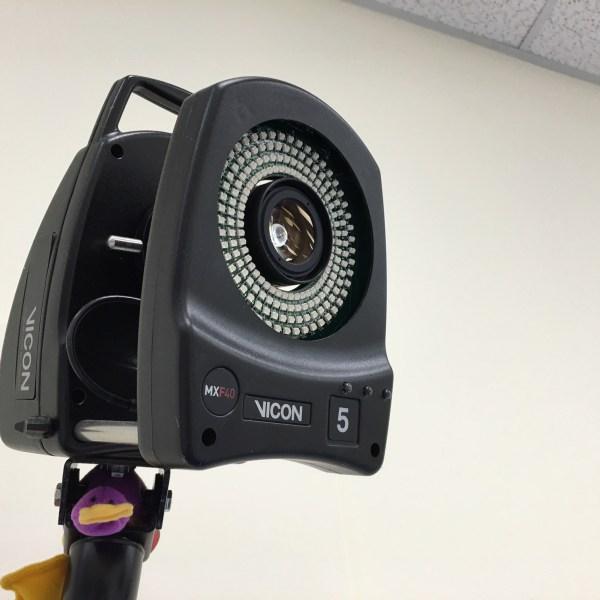 motion capture camera_119364