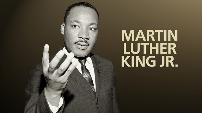 martin-luther-king_119556