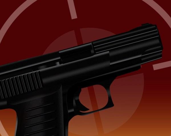 gun shooting crime investigation generic_77204