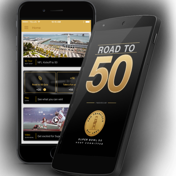 _Road to 50_ app_126800
