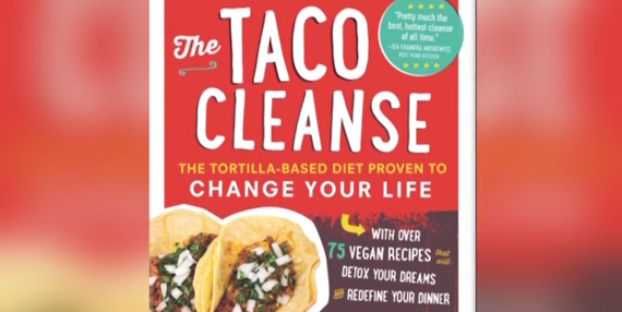 TACO CLEANSE_120073
