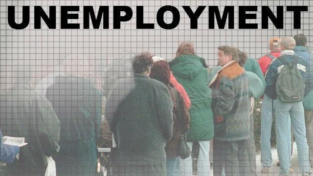unemployment_105193