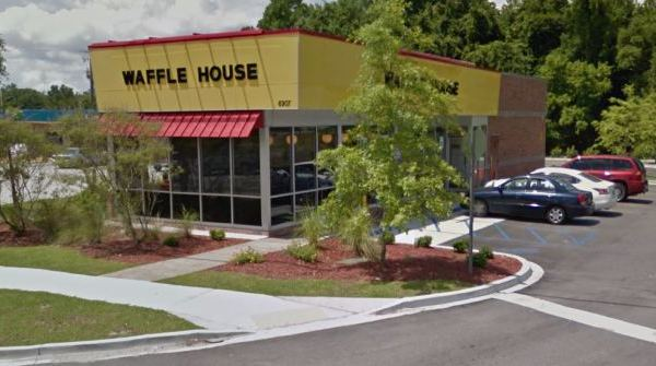 waffle house_69132