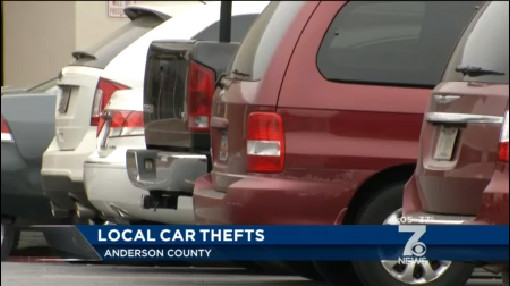 car thefts_133579