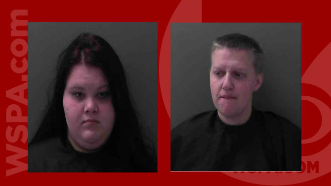 easley suspects_137290