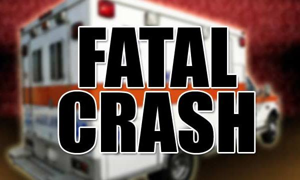 Fatal Crash_20773