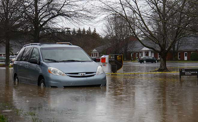 flooding-web1_130531