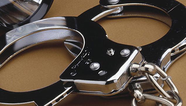 handcuffs generic_137876