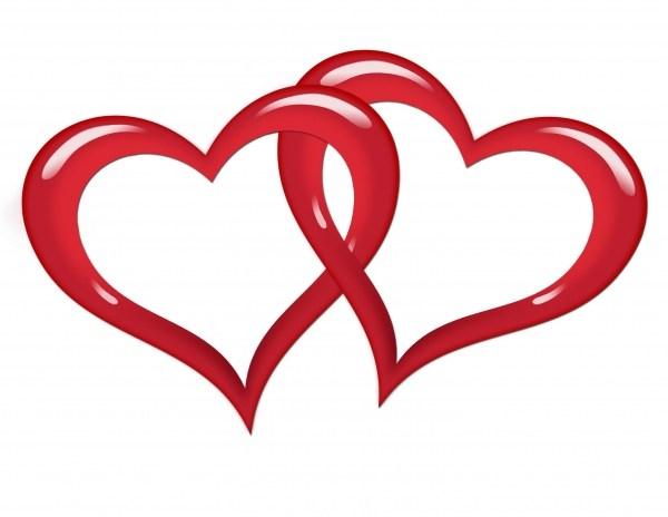hearts_132724