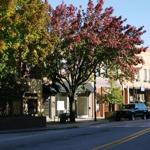 Hendersonville_downtown_133481