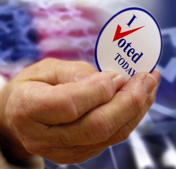 i voted sticker generic_138565